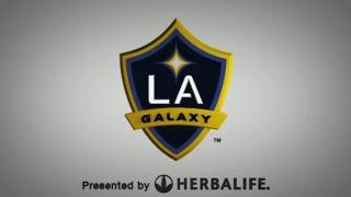 LIVE RADIO: LA Galaxy vs. Toronto FC | September 16, 2017 thumbnail