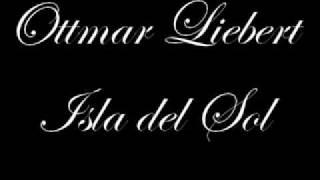 Play La Rosa Negra