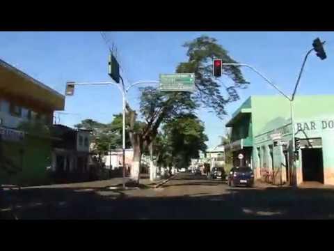 São Sebastião da Amoreira Paraná fonte: i.ytimg.com
