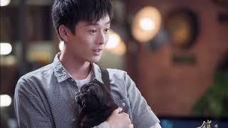 Guardián (Zhen Hun) - Chu Y Guo