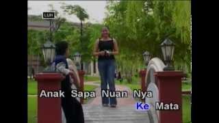 Gambar cover Dara Tauka Janda - Jacky Inchun