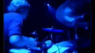 The Cure - Watching Me Fall (Live 2000)