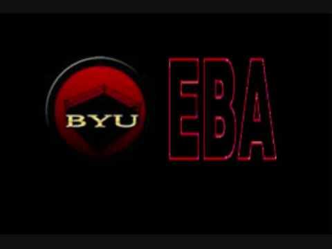 BYU EBA Thursday Night Mayhem Update and More