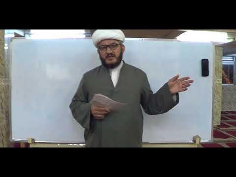 819992638c0a0 دعاء من مجربات الشيعة لكسب محبة الزوج او الزوجة او بقية الناس ...