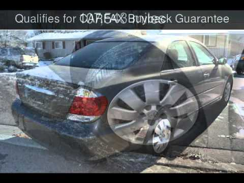 Toyota Camry Le Used Cars