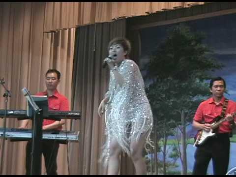 The Jam-Nguyen Hong Nhung-Tra No Tinh Xa