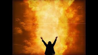 'WORLD REVIVAL' fulfilling before our eyes - Joel 2:28; 10.5.19 See for Yourself; Hallelujah!