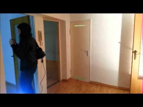 Wohnung fasanenhof youtube - Youtube wohnung ...