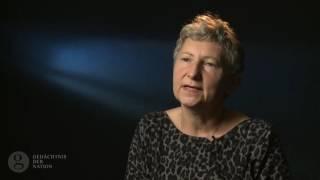Gabriele Stötzer: Biermann auf den Domplatz