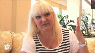 отзыв Гранд Отель Жемчужина, Маргарита Суханкина, группа Мираж 2013 год