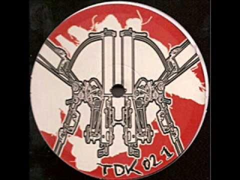 DJ Y?* DJ Y - Neurotrope 019