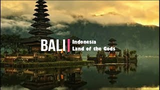 design131014_bali_btn_560 Flights To Bali From Nyc