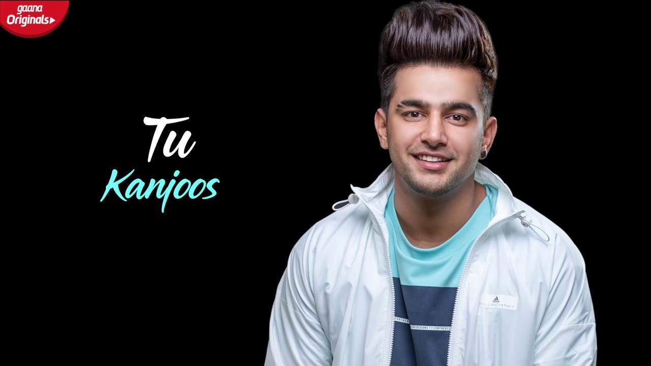 Download Lehanga   Jass Manak Official Song Latest Punjabi Song 2019   GeetMP3