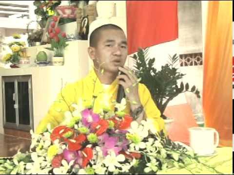 Gia tri hanh phuc doi thuong   DD THICH THIEN XUAN clip3