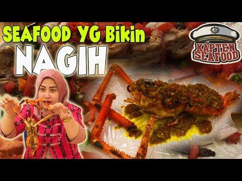 seafood-enak-yang-bikin-ketagihan-di-kapten-seafood