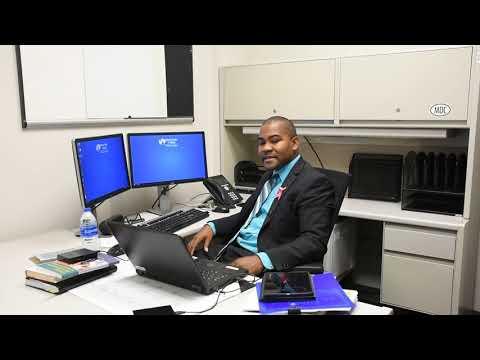 Director, Recruitment Services | New Student Center | Miami Dade College, Wolfson Campus