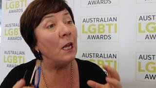 2018 Australian LGBTI Awards Media Launch Highlights