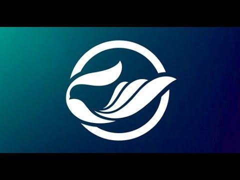 Источник Живой Воды, церковь Бог Усмотрит  15 октября 2017 г.