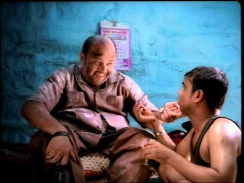 Hindi Short Film | Husband Reveals Secret To Wife | Ek Shaam Ki Kahaani | Six Sigma Films from YouTube · Duration:  16 minutes 45 seconds