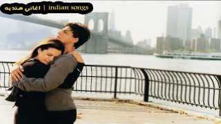 Gambar cover kal ho naa ho sad with Lyrics
