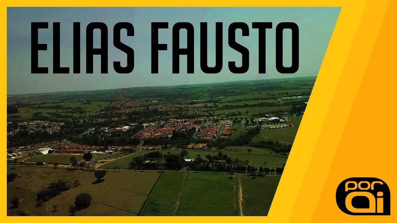 Elias Fausto São Paulo fonte: i.ytimg.com