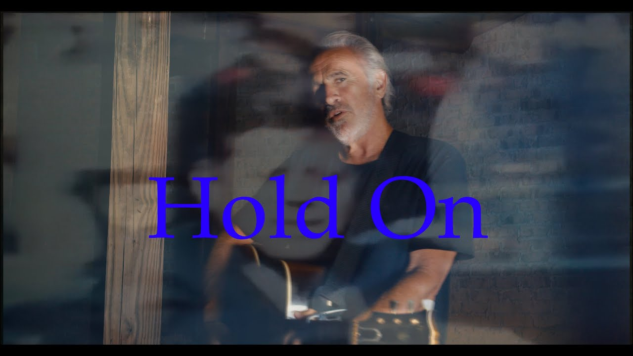 Billy Falcon's Latest Song & Video...