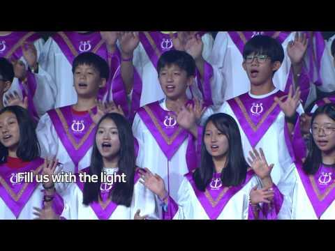 2017WRC 170804 RGS Joyful Joyful 04;05