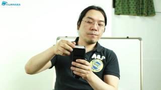 스피드 라이트 강좌 1편