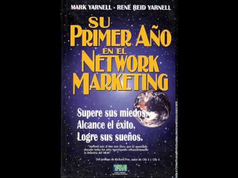 Su Primer Año en el Network Marketing – 03 – Capítulo 1 – Ignorar el Misil del Rechazo