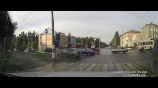 Подборка жестокие аварий №1 ШОК!!!  Превышение скорости С(, 2017-02-04T19:46:27.000Z)