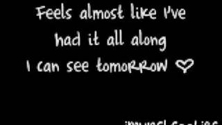 vuclip Superhuman - Chris Brown ft. Keri Hilson [ With Lyrics ]