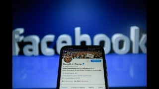 Facebook 'Fact Checkers' Include Science Denying Right-Wing Propagandists