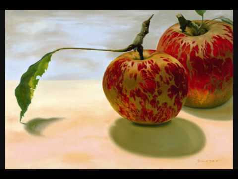 Judy Collins - Golden Apples of the Sun Mp3