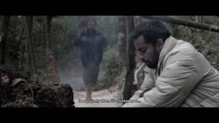 Film Trailer: Ralang Road