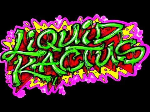HennyWatidu Films #Funkn A by Liquid Kactus (LIVE AT FUNK HOUSE)