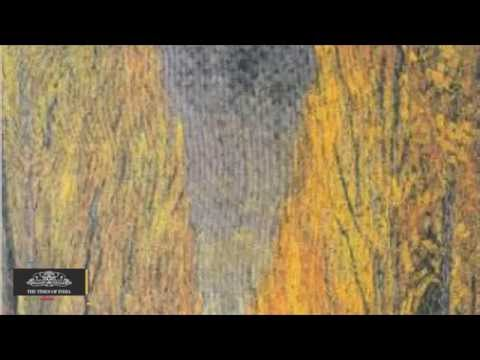 Van Gogh Painting Fetches Over $66 Million at NY Auction