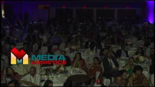 Saathiya yeh tune kya kiya by Nithyashree at New York concert