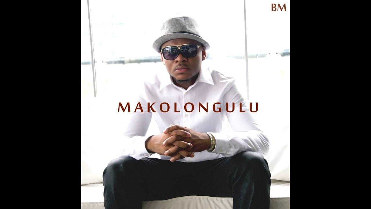bm makolongulu