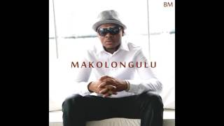 bm makolongulu official audio
