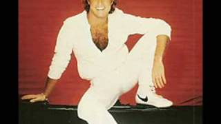 andy gibb turn me on