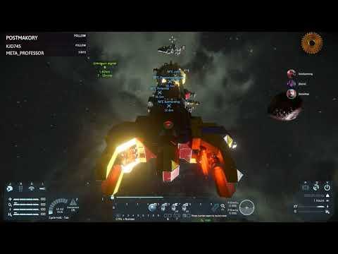 Remethep - Super Engineer! Ep. 26