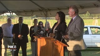 Florida serial killer Bobby Joe Long executed after 34 years