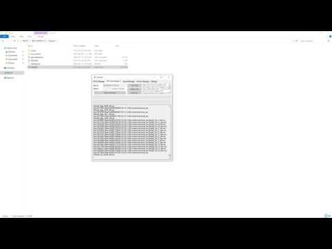 How to Update Wii U games Uwizard - YouTube
