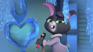 📢✨ Talking Becca in the House! ✨📢 Talking Tom and Friends BECCA Special