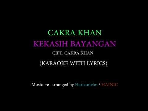 cakra-khan--kekasih-bayangan-karaoke-lyric-(male-keys)