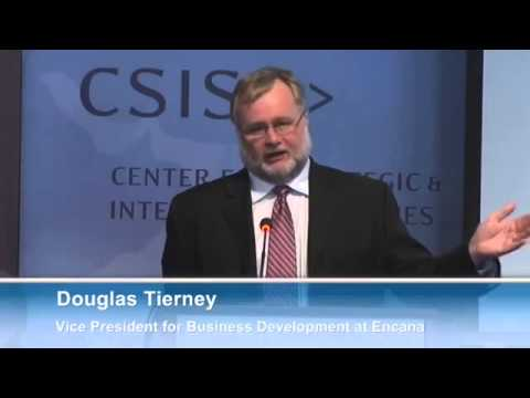 U S  Unconventional Gas Resources  A Reassessment of Supply Demand Potential mp4