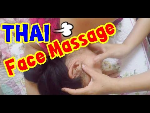 Real massage youporn images 8