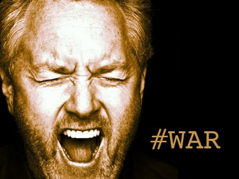 Hating Breitbart - Full Movie