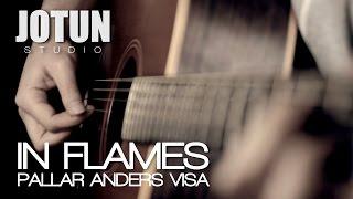 In Flames - Pallar Anders Visa (cover by Jotun Studio)