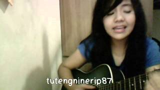 Repeat youtube video Bumalik Ka Na Sakin - Silent Sanctuary (COVER)